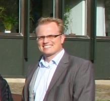 MdL Jochen Ott