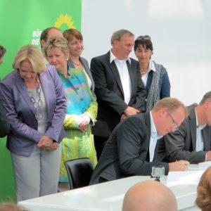 Unterschrift Ott KV 2012