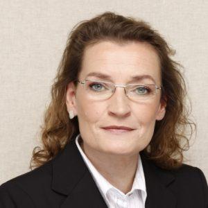 Ingrid Hack MdL