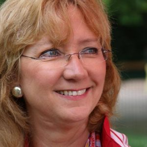 Marion Tillmann