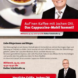 CafeMobil
