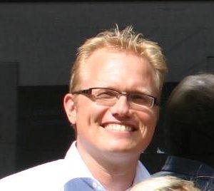 Jochen Ott ub